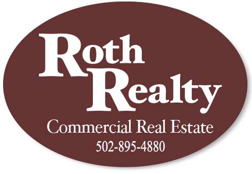Roth Realty